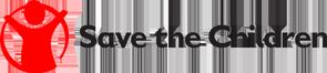 Logo Save The Children