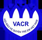 Logo trẻ em việt