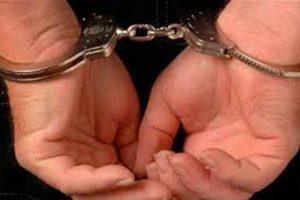 Bắt tạm giam cô giáo tát bé gái chấn thương tại nhóm trẻ tư thục